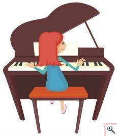 A Música em Miúdos - Concertos Comentados