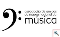 Associação de Amigos do Museu Nacional da Música (AAMNM)