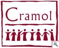 Cramol
