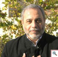 Eduardo Panigua