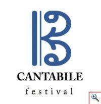 IX Festival Cantabile