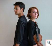 Iberio Duo