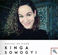 Kinga Somogyi