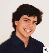 Miguel Sobrinho