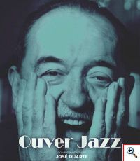 Ouver Jazz
