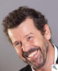 Paulo Gaio Lima
