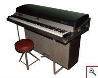 Piano_Rhodes