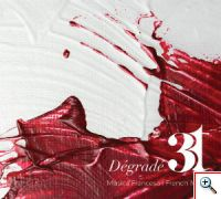 Trio Tarantella - Lançamento do CD