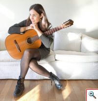 Verónica Muñoz