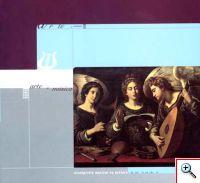 Catálogo da exposição «Arte e Música»